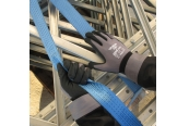 Persönliche Schutzausrüstung Truiso Wonder Grip Arbeitshandschuhe im Test, Bild 1