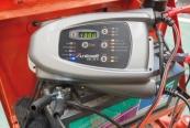 Sonstige Handwerkzeuge Unicraft EBC 35 R im Test, Bild 1