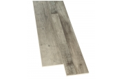 Bodenbeläge Vereg Designboden Mineral Pro Patchwood Grey 4,2 mm im Test, Bild 1