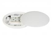 Beleuchtung Visolight D230 3000k im Test, Bild 1