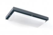 Beleuchtung Vistrolux Wand- und Deckenleuchte L3000 im Test, Bild 1