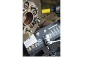 Handwerkzeug-Sets Völkel Gewindeschneidwerkzeugsatz Art.-No. 48647 im Test, Bild 1