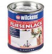 Lacke und Lasuren Wilckens Fliesenlack von Wilckens im Test, Bild 1