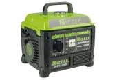 Generatoren Zipper ZI-STE1200IV im Test, Bild 1