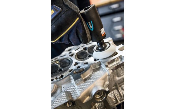 Gewerbliche Werkzeuge Hazet 9033-11/17 im Test, Bild 1