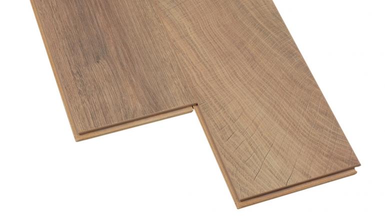 test bodenbel ge laminat kaindl k4382 eiche fresco bark endgrain sehr gut. Black Bedroom Furniture Sets. Home Design Ideas