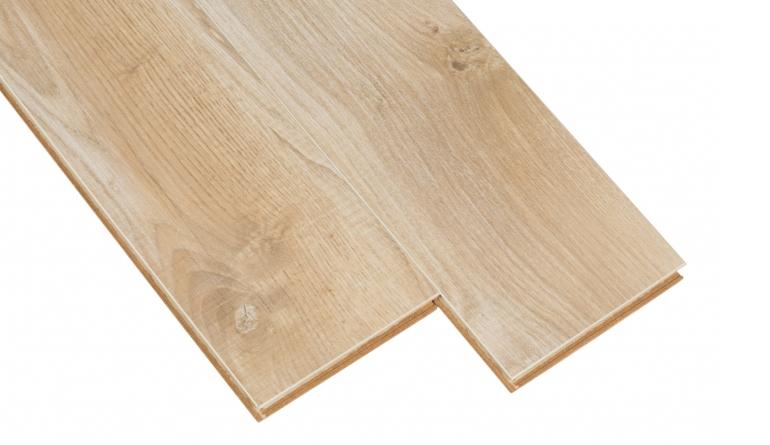 test bodenbel ge laminat obi nordic line excellent 10 mm sehr gut. Black Bedroom Furniture Sets. Home Design Ideas