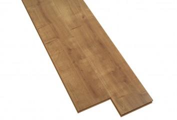 test bodenbel ge laminat logoclic x treme solid oak lx5932 sehr gut. Black Bedroom Furniture Sets. Home Design Ideas