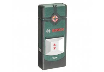 Laser Entfernungsmesser Vergleichstest : Test multi messgeräte bosch plr 30 kwb ld 50