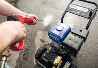Heimwerker Praxis Test Laser Entfernungsmesser : Testkompetenz