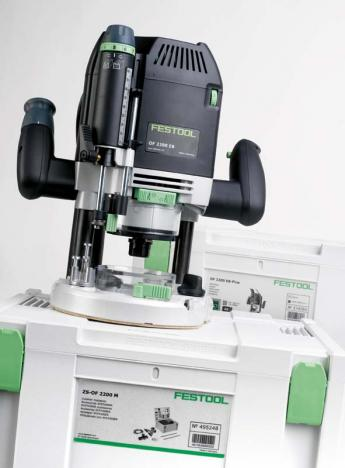 festool akkuschrauber test festool akkuschrauber test. Black Bedroom Furniture Sets. Home Design Ideas