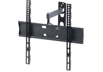 test winkel kwb line master sehr gut. Black Bedroom Furniture Sets. Home Design Ideas
