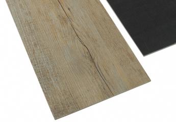 test bodenbel ge vinyl gerflor designboden senso adjust. Black Bedroom Furniture Sets. Home Design Ideas