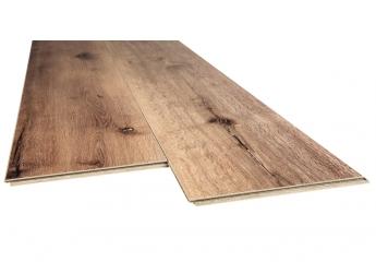 Egger Fußboden Kaufen ~ Verlegeanleitung für egger laminat design und korkböden mit