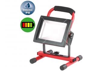 test beleuchtung lunartec 3er set solar led. Black Bedroom Furniture Sets. Home Design Ideas
