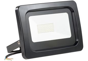 test beleuchtung ansmann agent 5 sehr gut. Black Bedroom Furniture Sets. Home Design Ideas