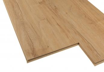 test bodenbel ge vinyl gerflor designboden senso adjust sehr gut. Black Bedroom Furniture Sets. Home Design Ideas