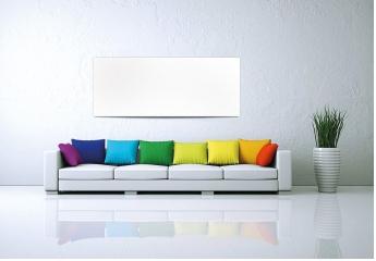 test heizungen g de geh 3000 sehr gut. Black Bedroom Furniture Sets. Home Design Ideas