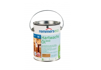 Holzöle Remmers Hartwachsöl Eco im Test, Bild 1