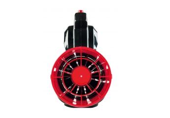 Sonstige Elektrowerkzeuge Akku Scheppach BAB150-40Li im Test, Bild 1