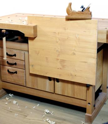 test werkb nke worx tragbare werkbank jawhorse sehr gut. Black Bedroom Furniture Sets. Home Design Ideas