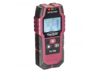 Bosch Entfernungsmesser Glm 30 Test : Test multi messgeräte bosch dle sehr gut