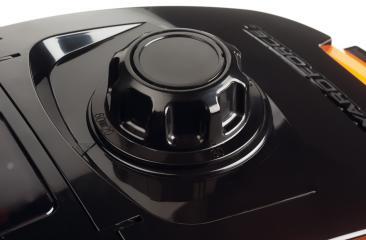 Roboter-Rasenmäher Yardforce SC600ECO im Test, Bild 1