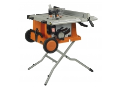 AEG Tischkreissäge TS 250 K  4935419265