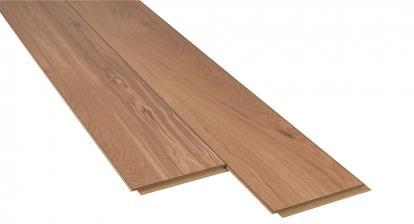 test bodenbel ge amorim nougat oak fazit. Black Bedroom Furniture Sets. Home Design Ideas