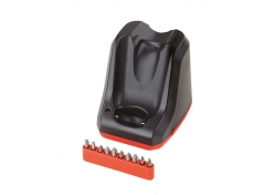 test akku schrauber black decker kompakt akkuschrauber. Black Bedroom Furniture Sets. Home Design Ideas