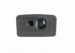 Bosch Entfernungsmesser Dle 40 : Test multi messgeräte bosch dle sehr gut