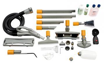 test dampfreiniger b l herby 2500 plus. Black Bedroom Furniture Sets. Home Design Ideas