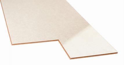 test bodenbel ge laminat elesgo superglanz click sehr gut. Black Bedroom Furniture Sets. Home Design Ideas