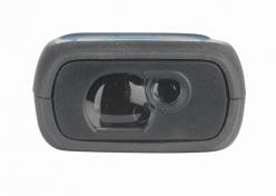 Laser Entfernungsmesser Test Stiftung Warentest : Test multi messgeräte bosch plr kwb ld