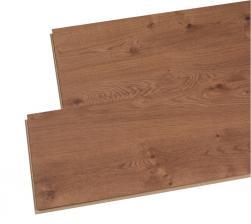 test bodenbel ge meister kc 400 s fazit. Black Bedroom Furniture Sets. Home Design Ideas