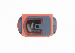 Heimwerker Praxis Test Laser Entfernungsmesser : Test multi messgeräte bosch plr kwb ld
