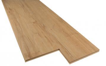 test bodenbel ge vinyl gerflor designboden senso adjust fazit. Black Bedroom Furniture Sets. Home Design Ideas