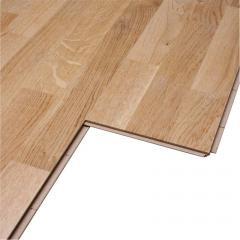 test bodenbel ge holz parkett meisterwerke schulte tritec 2 5 trend fazit. Black Bedroom Furniture Sets. Home Design Ideas