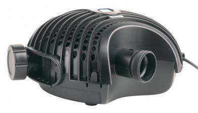test teichpumpen oase teichpumpe aquamax eco 8000 sehr gut. Black Bedroom Furniture Sets. Home Design Ideas