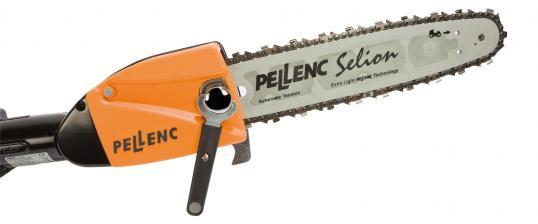 test asts gen pellenc hochentaster selion t220 300 sehr gut. Black Bedroom Furniture Sets. Home Design Ideas