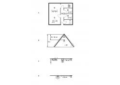 test feuermelder bavaria barm2rf koenig sas sa200. Black Bedroom Furniture Sets. Home Design Ideas