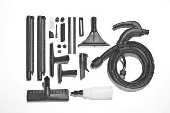 test dampfreiniger tekno dsc 900 sehr gut. Black Bedroom Furniture Sets. Home Design Ideas