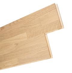 test bodenbel ge holz parkett haro nl schiffsboden 3 stab tc eiche salinwei gekalkt fazit. Black Bedroom Furniture Sets. Home Design Ideas