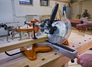 test tisch kreiss gen toolson pro kgz 3400 sehr gut. Black Bedroom Furniture Sets. Home Design Ideas