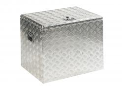 test werkzeugkoffer watersen alubox profi 240l sehr gut. Black Bedroom Furniture Sets. Home Design Ideas