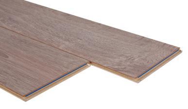 test bodenbel ge laminat berry floor riviera hydroplus. Black Bedroom Furniture Sets. Home Design Ideas