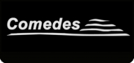 Logo Comedes