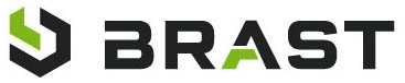Logo Brast