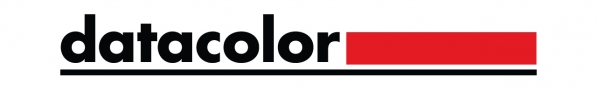 Logo Datacolor