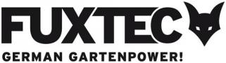 Logo FUXTEC